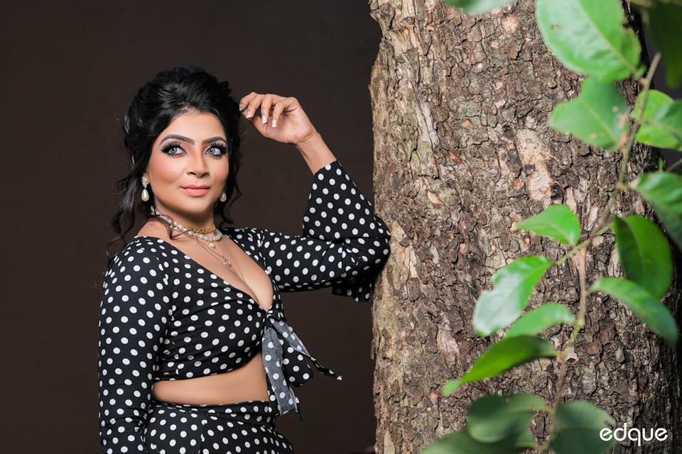 Udari Kaushalya Udayakumar New (2)