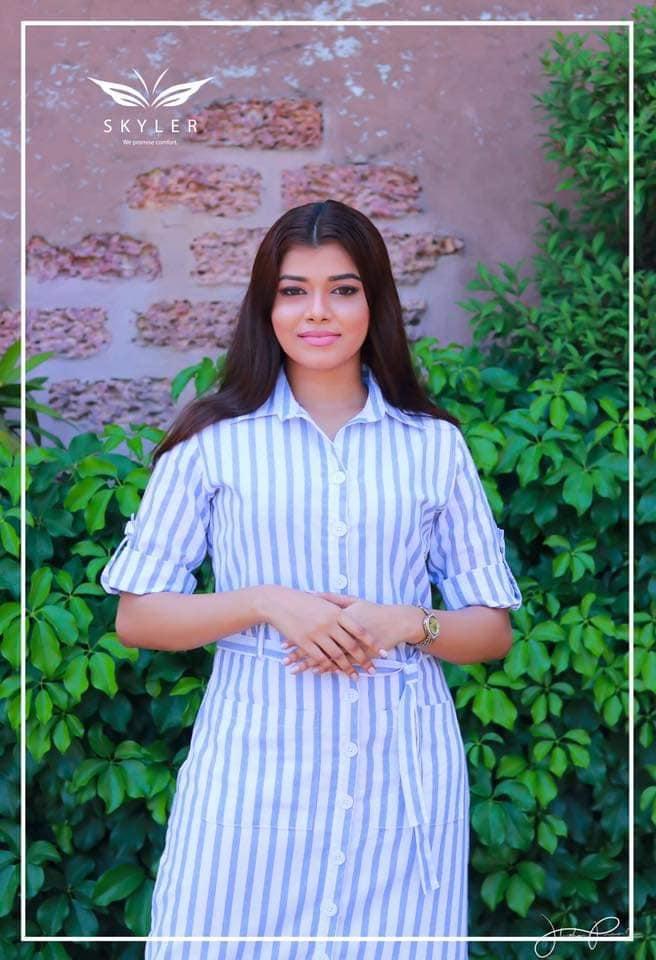 Nethu Gamage New Hot Photo Shoot Mp3 Song | Cybersrilanka